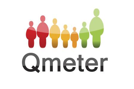 Qmeter