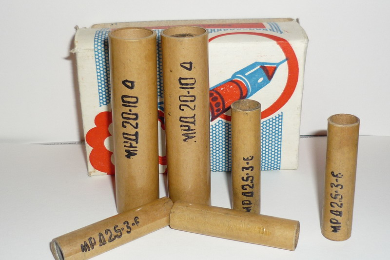 Модели ракет с двигателем своими руками 12