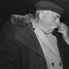Романишин Василий Никитович