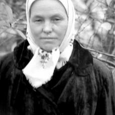 Романишина Мария