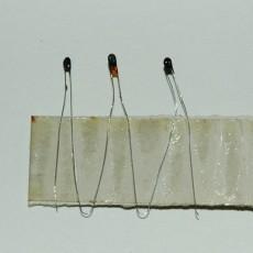Электрозапалы для МРД