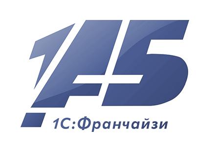 1С-1АБ